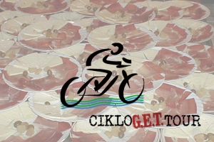 Giro d'Peljesac - wine, food and bicycles - starts from Kuna this Saturday
